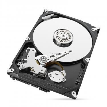 """Жесткий диск 3.5"""" 1TB Seagate (ST1000DM010) - фото 4"""