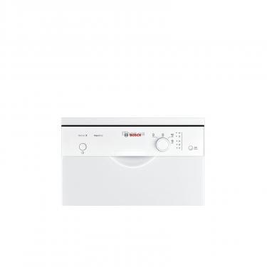 Посудомийна машина BOSCH HA SPS 40F22EU (SPS40F22EU) - фото 2