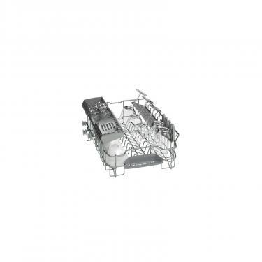 Посудомийна машина BOSCH HA SPS 40F22EU (SPS40F22EU) - фото 3