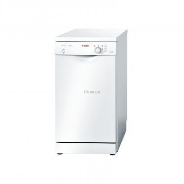 Посудомийна машина BOSCH HA SPS 40F22EU (SPS40F22EU) - фото 1