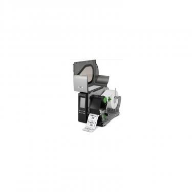 Принтер етикеток TSC TTP-644MT (99-147A033-01LF) - фото 2