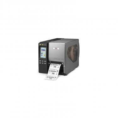 Принтер етикеток TSC TTP-644MT (99-147A033-01LF) - фото 1