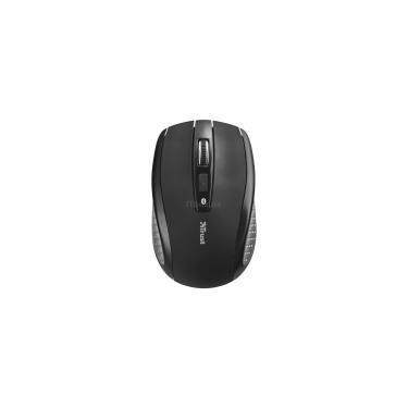 Мышка Trust Siano Bluetooth Mouse Фото 1