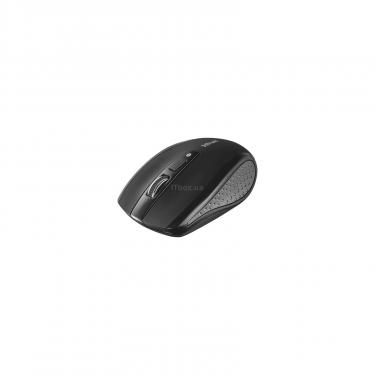 Мышка Trust Siano Bluetooth Mouse Фото