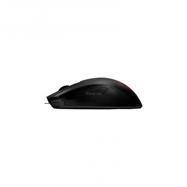 Мышка Genius X-G600 USB Black Фото 2