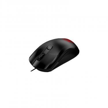 Мышка Genius X-G600 USB Black Фото