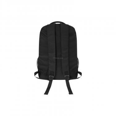 "Рюкзак для ноутбука Defender 15.6"" Everest black (26066) - фото 3"