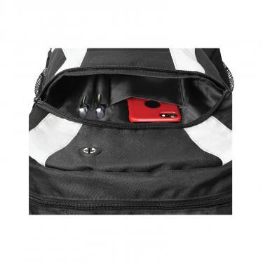 "Рюкзак для ноутбука Defender 15.6"" Everest black (26066) - фото 5"