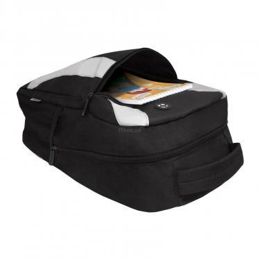 "Рюкзак для ноутбука Defender 15.6"" Everest black (26066) - фото 6"