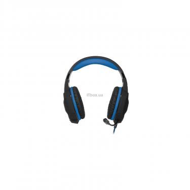 Навушники SVEN AP-U980MV - фото 2