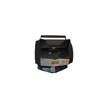 Счетчик банкнот Cassida Advantec 75 SD/UV (00-00000177) - фото 2