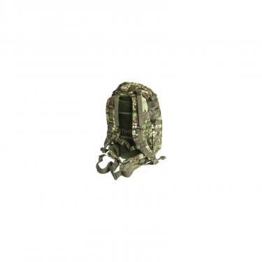 Рюкзак Skif Tac тактический штурмовой 35 литров kryptek green (GB0131-KGR) - фото 2