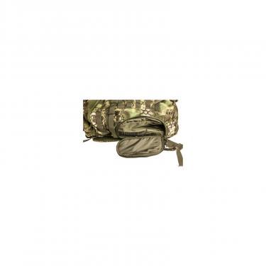 Рюкзак Skif Tac тактический штурмовой 35 литров kryptek green (GB0131-KGR) - фото 5