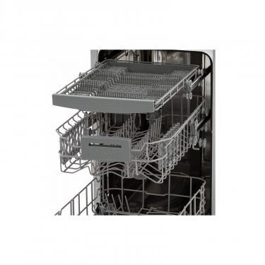 Посудомийна машина Kaiser S45I60XL - фото 2