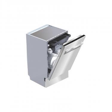Посудомийна машина Kaiser S45I60XL - фото 1