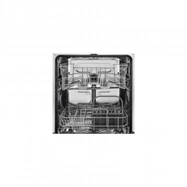Посудомийна машина ELECTROLUX ESF9552LOX - фото 4