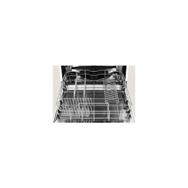 Посудомийна машина ELECTROLUX ESF9552LOX - фото 5