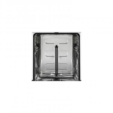 Посудомийна машина ELECTROLUX ESF9552LOX - фото 6