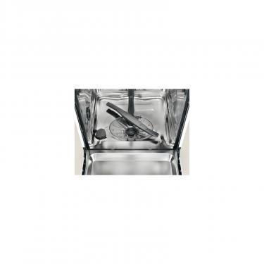 Посудомийна машина ELECTROLUX ESF9552LOX - фото 7