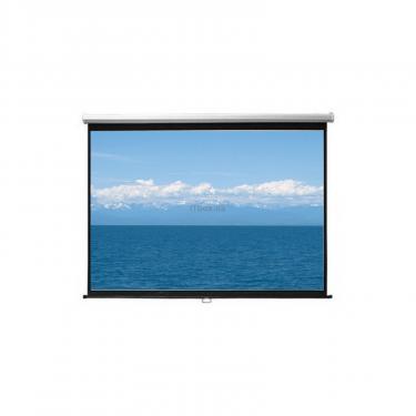 Проекційний екран ATRIA ECO MWM-AV-60 - фото 1
