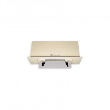Вытяжка кухонная PERFELLI BISP 9973 A 1250 IV LED Strip - фото 3