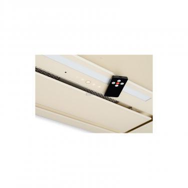 Вытяжка кухонная PERFELLI BISP 9973 A 1250 IV LED Strip - фото 4