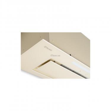 Вытяжка кухонная PERFELLI BISP 9973 A 1250 IV LED Strip - фото 6