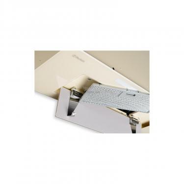 Вытяжка кухонная PERFELLI BISP 9973 A 1250 IV LED Strip - фото 7