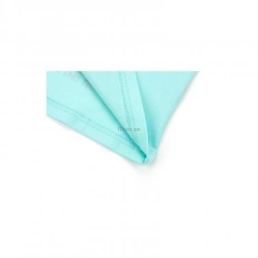 "Пижама Matilda ""CAMPUS"" (7500-116B-blue) - фото 10"