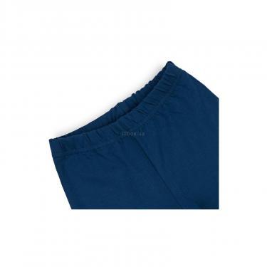"Пижама Matilda ""CAMPUS"" (7500-116B-blue) - фото 8"