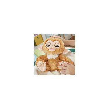 Интерактивная игрушка Hasbro Furreal Friends Вылечи Обезьянку Фото 2