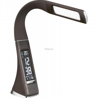 Настільна лампа Nomi FLEX LS22 (380721) - фото 2