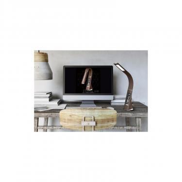 Настільна лампа Nomi FLEX LS22 (380721) - фото 6
