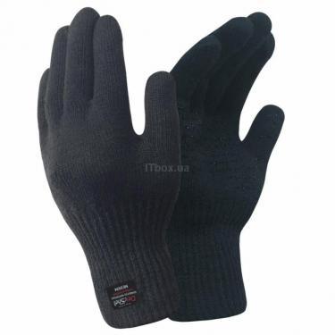 Водонепроникні рукавички Dexshell DG438XL - фото 1