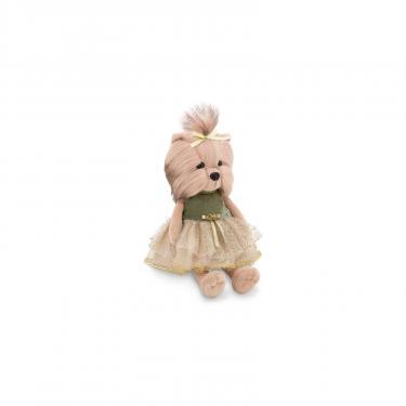 Мягкая игрушка Orange Lucky Yoyo: Роскошь Фото 3