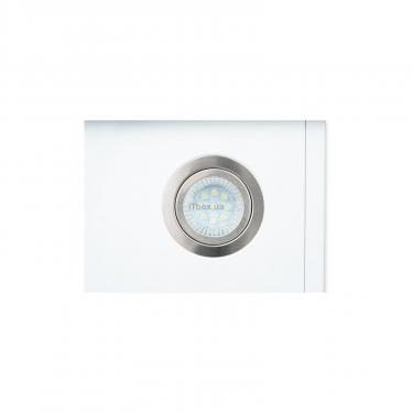 Вытяжка кухонная Minola HVS 6642 WH 1000 LED Фото 4