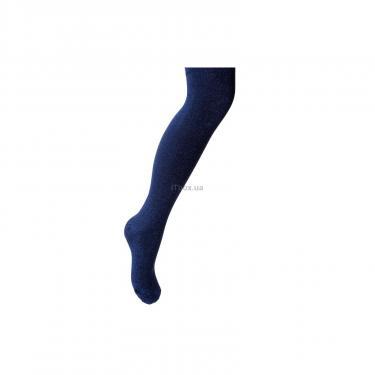 Колготки с люрексом BNM (M0C0301-1366-3G-blue) - фото 1