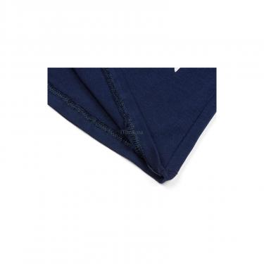 """Пижама Matilda """"CHAMPIONS"""" (9007-164B-blue) - фото 10"""