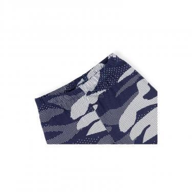 """Пижама Matilda """"CHAMPIONS"""" (9007-164B-blue) - фото 9"""