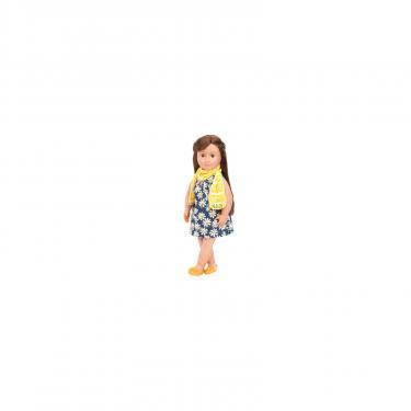 Кукла Our Generation Риз с аксессуарами 46 см Фото
