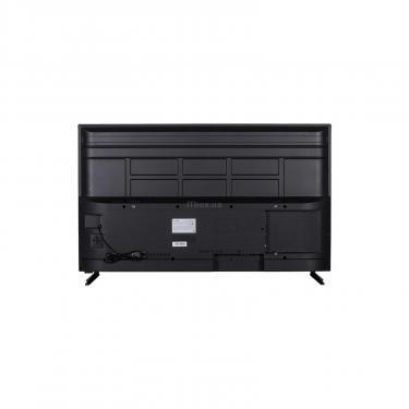 Телевізор Bravis LED-32G5000 + T2 black - фото 2