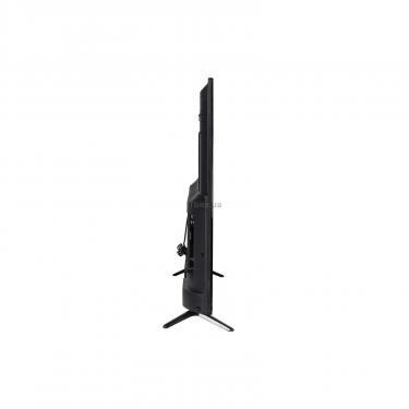 Телевізор Bravis LED-32G5000 + T2 black - фото 3