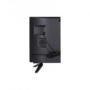 Телевізор Bravis LED-32G5000 + T2 black - фото 4