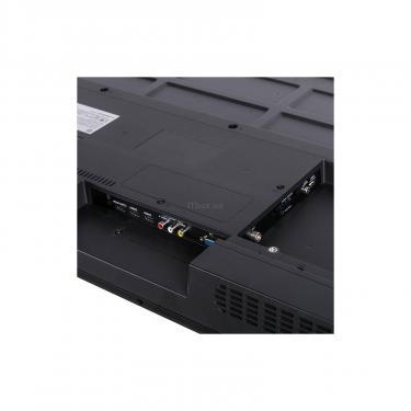 Телевізор Bravis LED-32G5000 + T2 black - фото 5