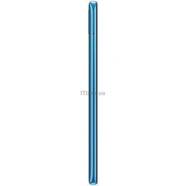 Мобільний телефон Samsung SM-A305F/32 (Galaxy A30 32Gb) Blue (SM-A305FZBUSEK) - фото 3