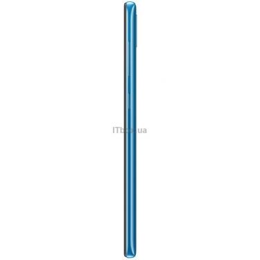 Мобільний телефон Samsung SM-A305F/32 (Galaxy A30 32Gb) Blue (SM-A305FZBUSEK) - фото 4
