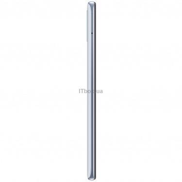 Мобильный телефон Samsung SM-A505FM (Galaxy A50 128Gb) White (SM-A505FZWQSEK) - фото 3