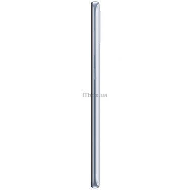 Мобильный телефон Samsung SM-A505FM (Galaxy A50 128Gb) White (SM-A505FZWQSEK) - фото 4