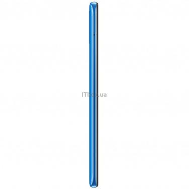 Мобильный телефон Samsung SM-A505FN (Galaxy A50 64Gb) Blue (SM-A505FZBUSEK) - фото 3