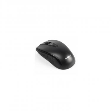 Мышка Maxxter Mr-331 Фото